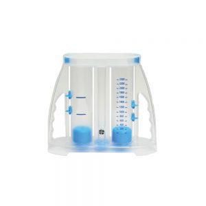 Εξασκητής Πνευμόνων Εισπνοής PulmoVol 25 Παιδικός