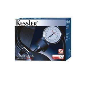 Αναλογικό Πιεσόμετρο Kessler KS 106